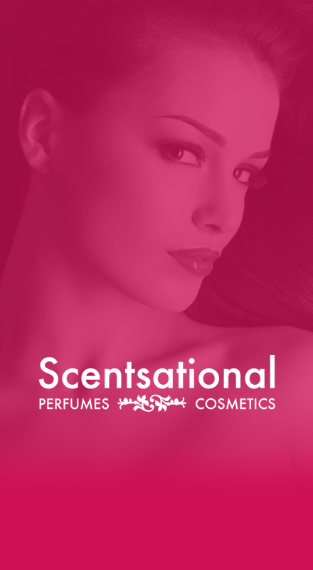 Scentsational Beauty Salon