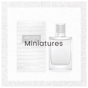 Minitures
