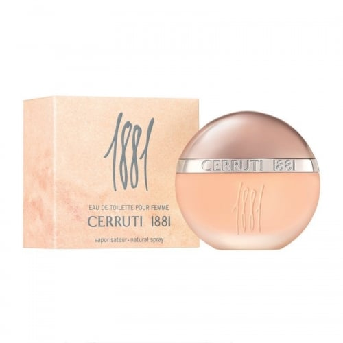 scentsationalperfumes buy cerruti 1881 pour femme 100ml eau de toilette spray