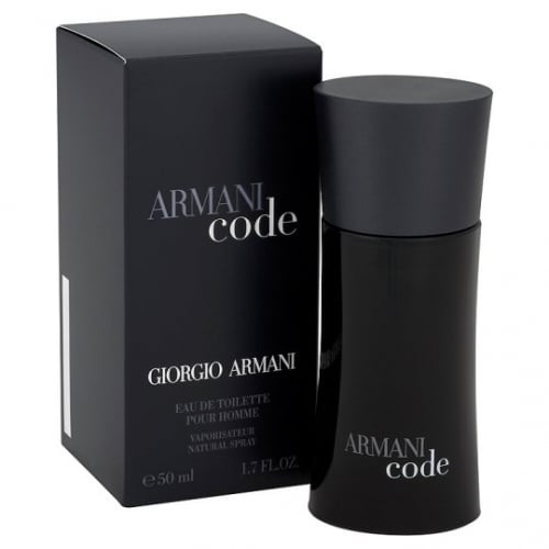 scentsationalperfumes buy giorgio armani code 75ml eau de toilette spray