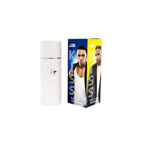 scentsationalperfumes buy jls 30ml eau de toilette pour femme