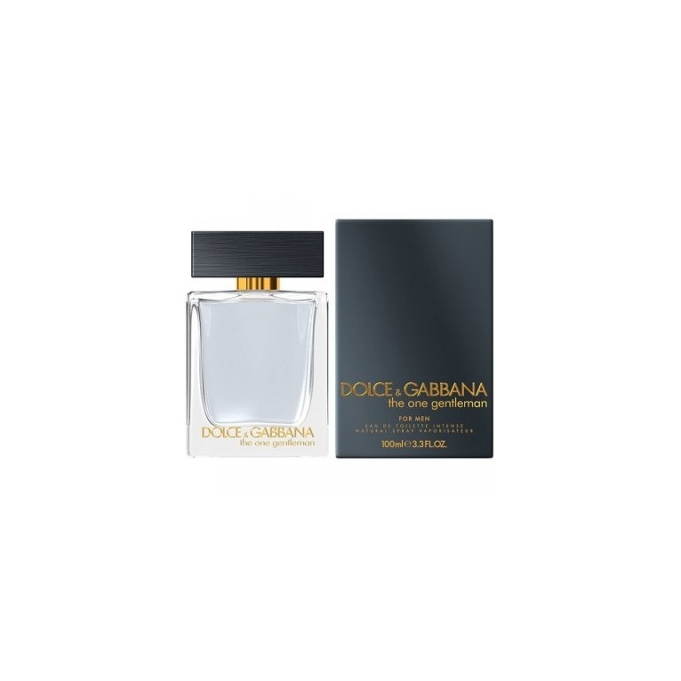 dolce gabbana the one gentleman aftershaves for men uk. Black Bedroom Furniture Sets. Home Design Ideas