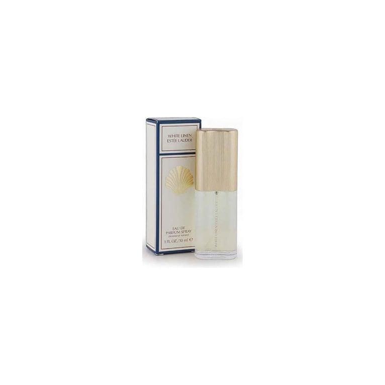 Estee Lauder White Linen - 30ml Eau De Parfum Spray