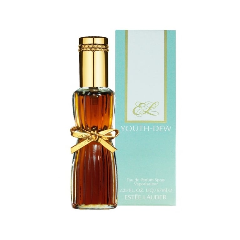 Estee Lauder Youth Dew - 67ml Eau De Parfum Spray