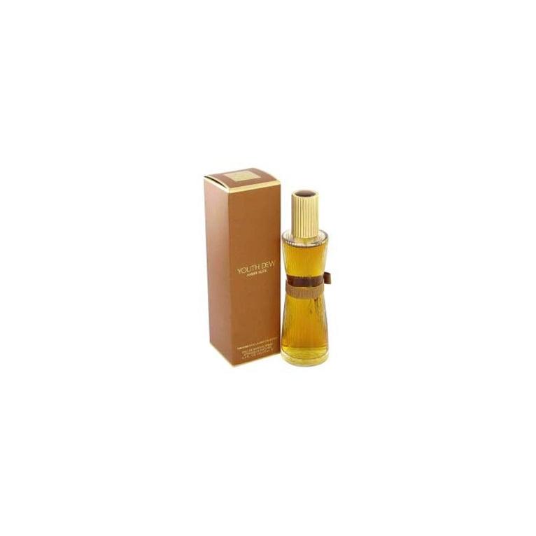 Estee Lauder Youth Dew Amber Nude - 30ml Eau De Parfum Spray