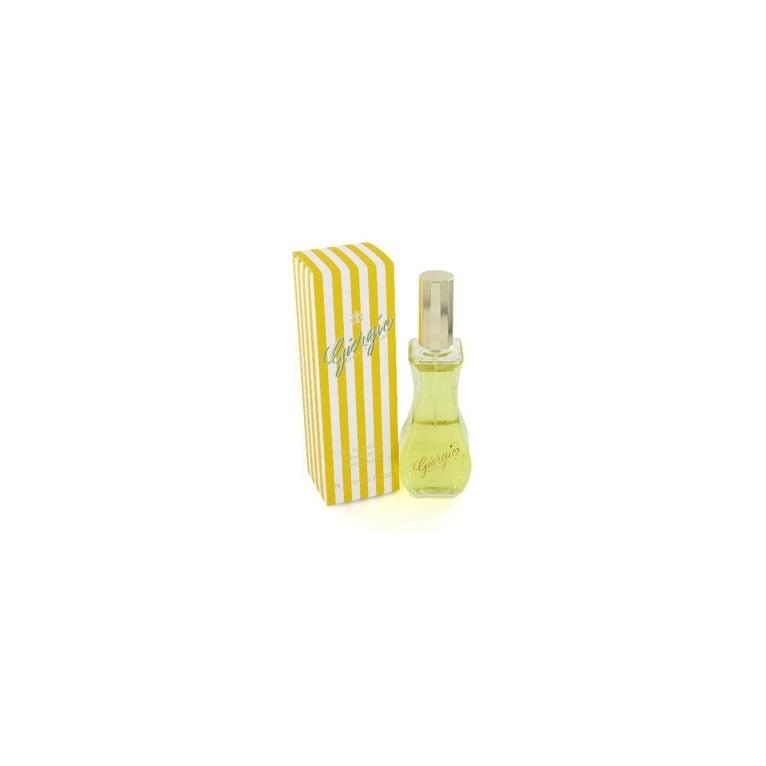 Giorgio Beverly Hill Giorgio Beverly Hills - 50ml Eau De Toilette Spray