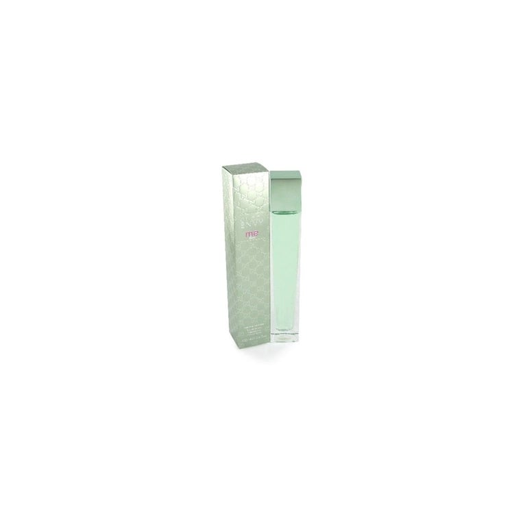 Gucci Envy Me 2 - 30ml Eau De Toilette Spray
