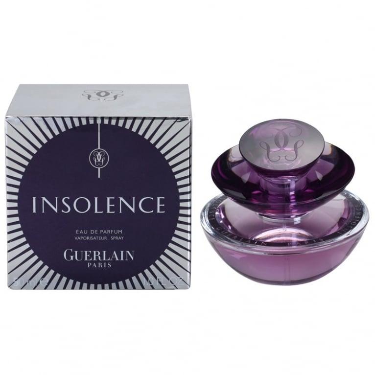 Guerlain Insolence - 30ml Eau De Parfum Spray.