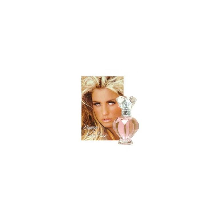 Katie Price Stunning - 30ml Eau De Parfum Spray
