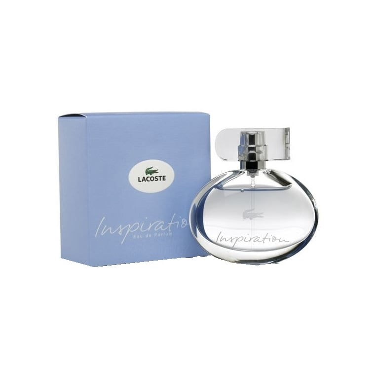 Lacoste Inspiration - 30ml Eau De Parfum Spray