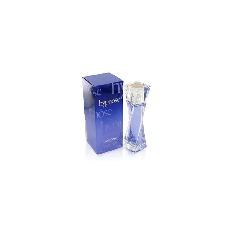 Lancome Hypnose - 75ml Eau De Parfum Spray