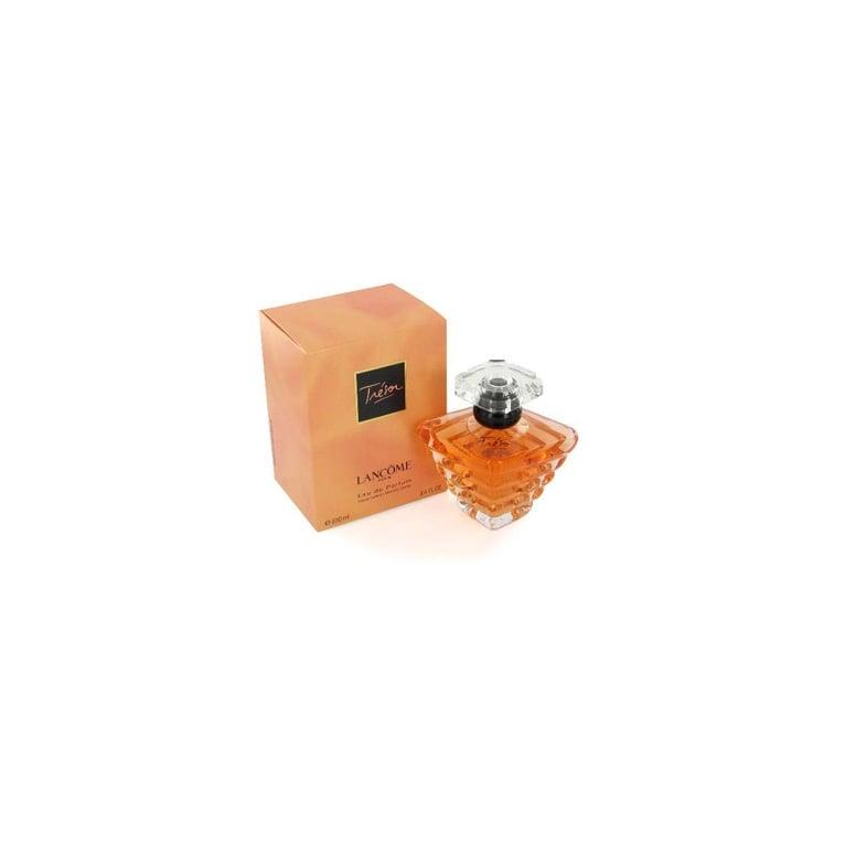 Lancome Tresor - 30ml Eau De Parfum Spray,