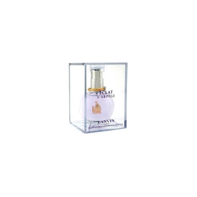 Lanvin Eclat D'Arpege - 50ml Eau De Parfum Spray