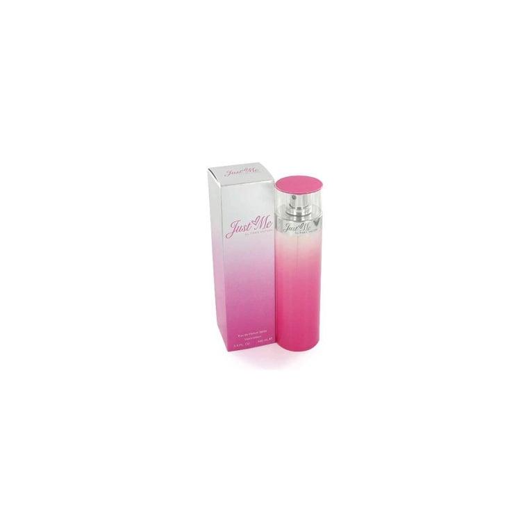Paris Hilton Just Me - 50ml Eau De Parfum Spray