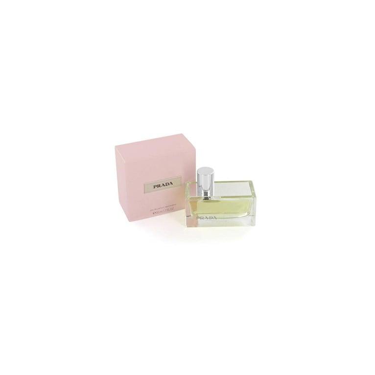 Prada Amber - 80ml Eau De Parfum Spray