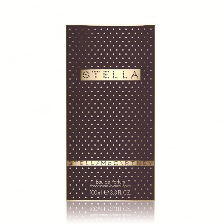 Stella McCartney - 50ml Eau De Parfum Spray