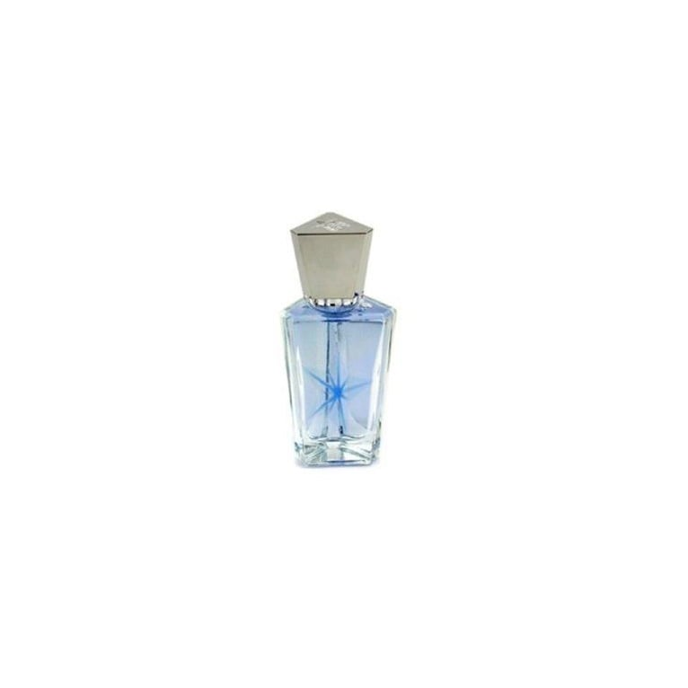 Thierry Mugler Eau De Star - 25ml Eau De Toilette Spray