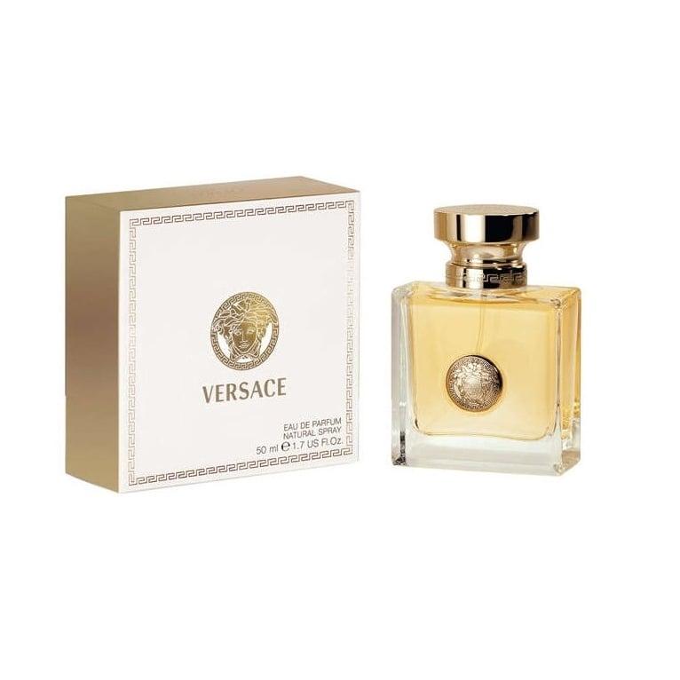 Versace Pour Femme - 30ml Eau De Parfum Spray