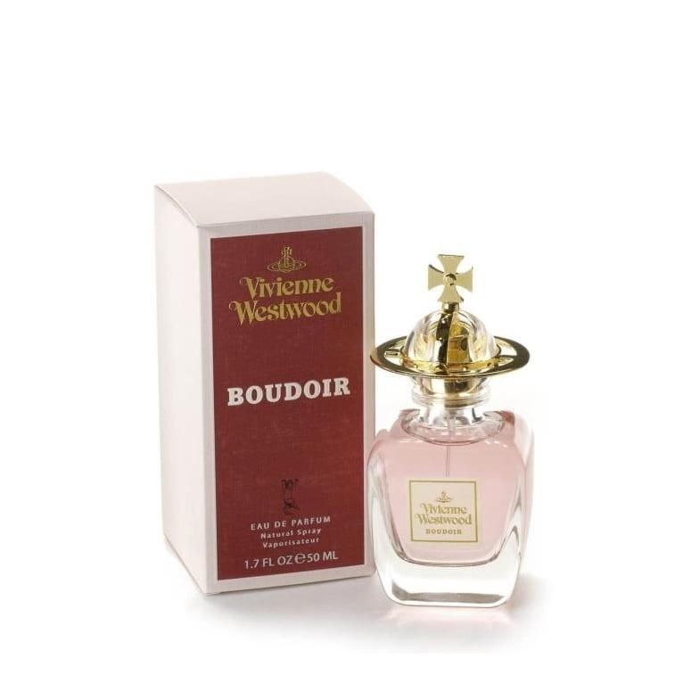 Vivienne Westwood Boudoir - 50ml Eau De Parfum Spray