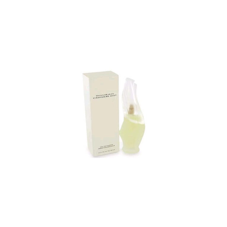 Donna Karen DKNY Cashmere Mist - 100ml Eau De Toilette Spray