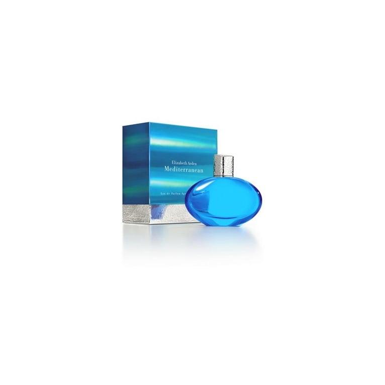 Elizabeth Arden Mediterranean - 100ml Eau De Parfum Spray
