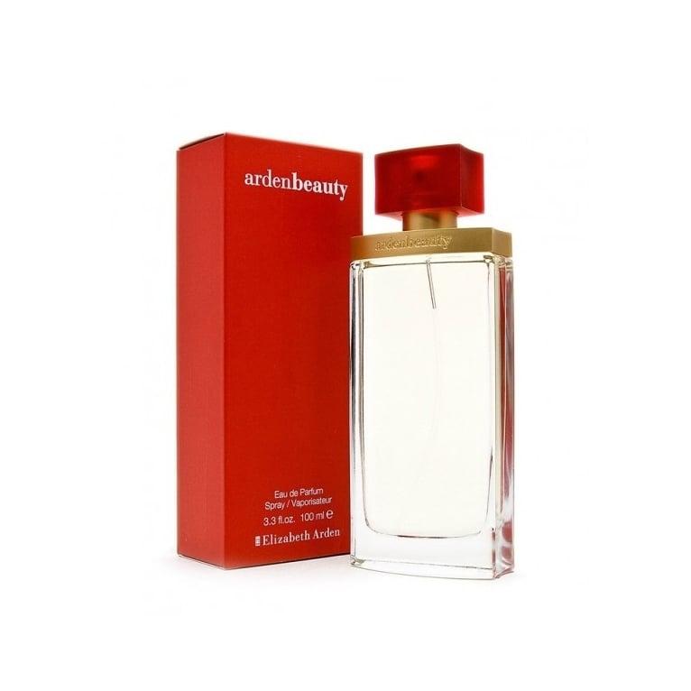 Elizabeth Arden Beauty - 100ml Eau De Parfum Spray