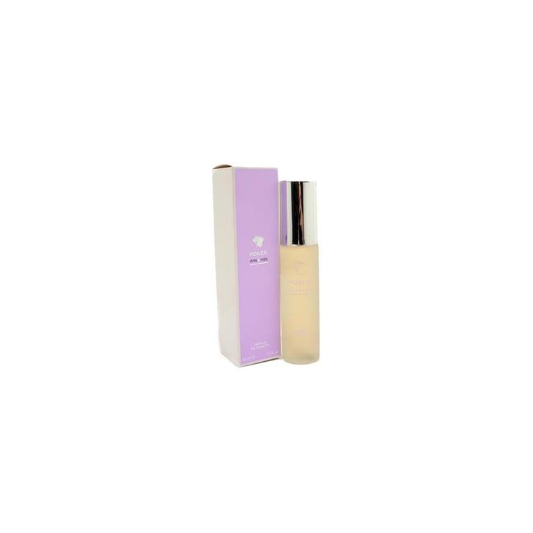 Milton Lloyd Smell A Like Poker For Women - 50ml Eau De Parfum Spray