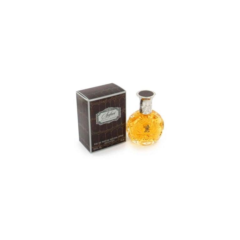 Ralph Lauren Safari - 75ml Eau De Parfum Spray