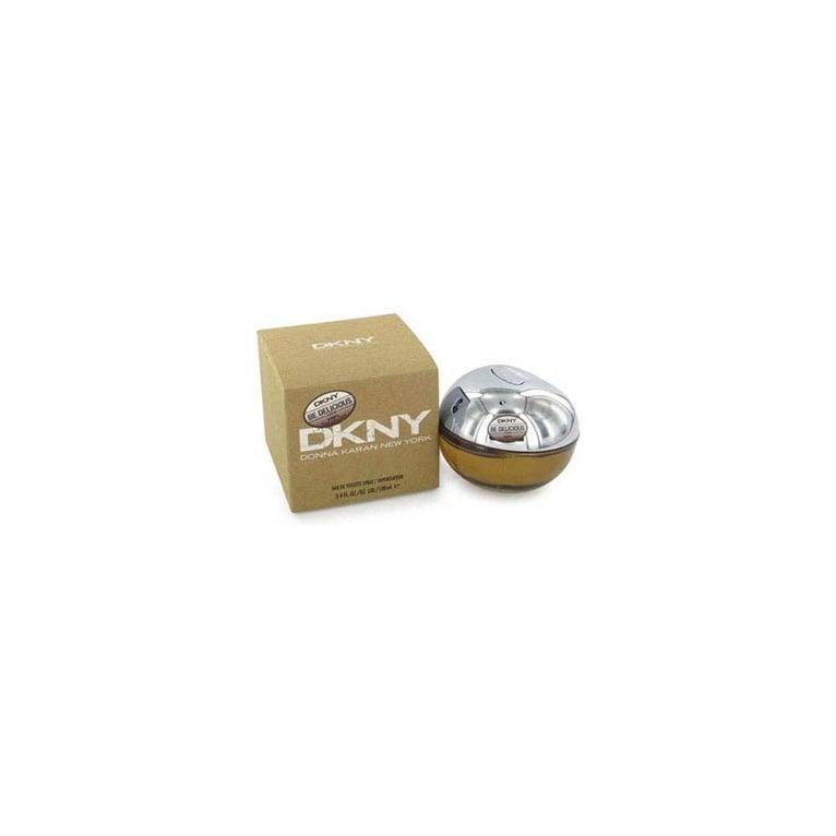 Donna Karen Donna Karan DKNY Be Delicious For Men - 30ml Eau De Toilette Spray