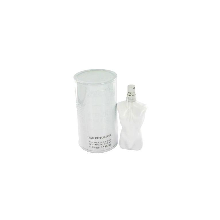 Jean Paul Gaultier Fleur Du Male - 125ml Eau De Toilette Spray
