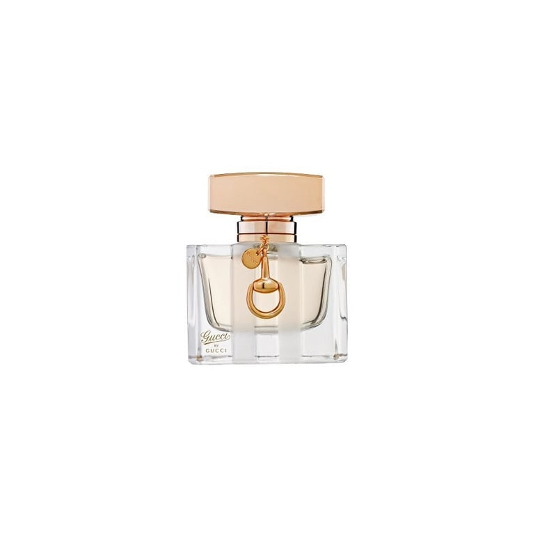 Gucci By Gucc - 50ml Eau De Toilette Spray