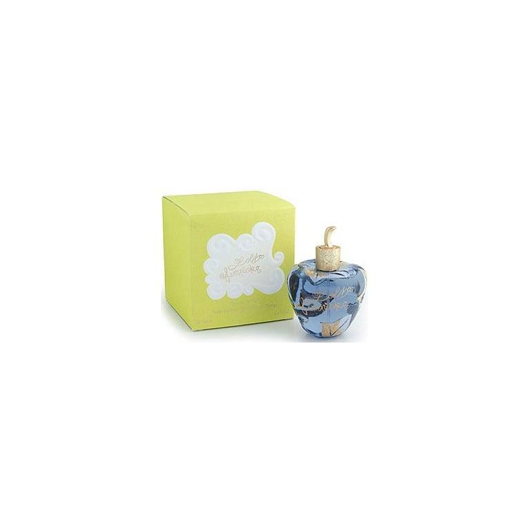 Lolita Lempicka - 50ml Eau De Parfum Spray