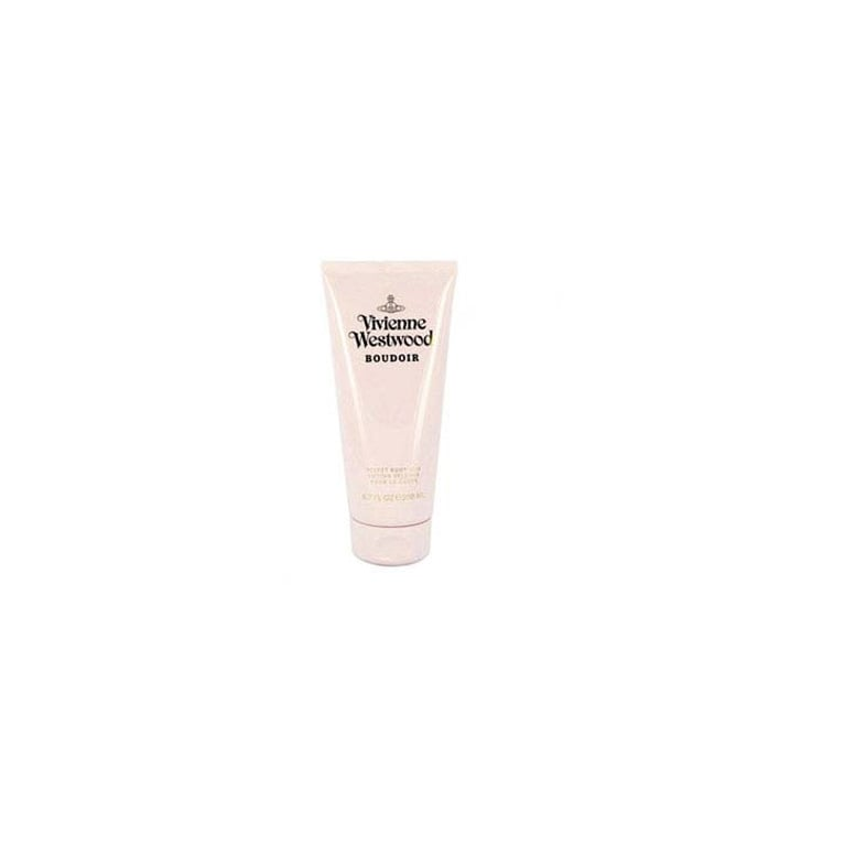Vivienne Westwood Boudoir 200ml Body Lotion