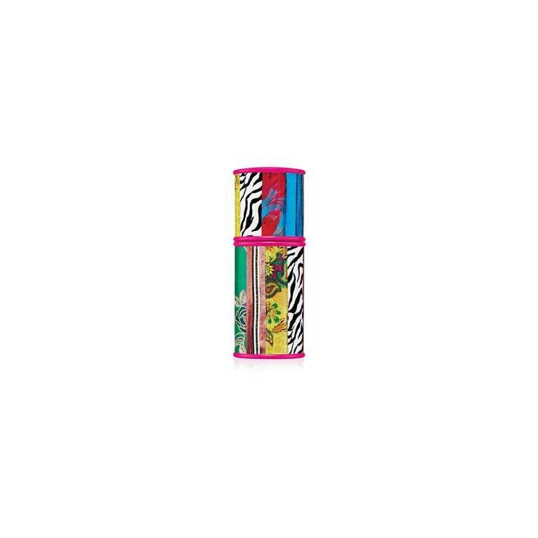 Sarah Jessica Parker SJP NYC - 30ml Eau De Toilette Spray