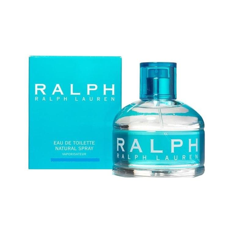 Ralph Lauren Ralph! - 100ml Eau De Toilette Spray