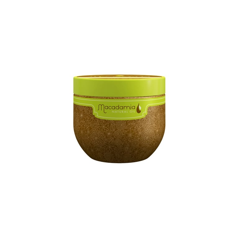 Macadamia Deep Repair Masque Revitalizing Hair Reconstructor -  250ml
