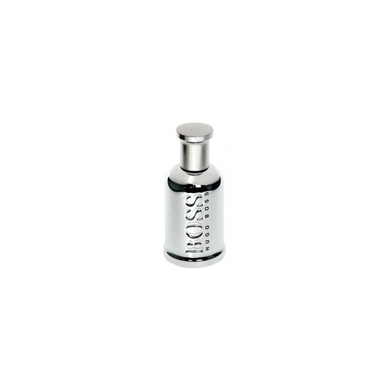 scentsationalperfumes buy hugo bottled collector s edition 100ml eau de toilette spray