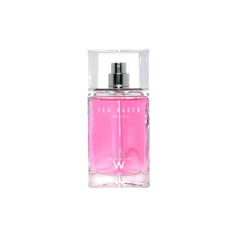 Ted Baker London W For Woman - 30ml Eau De Toilette Spray.