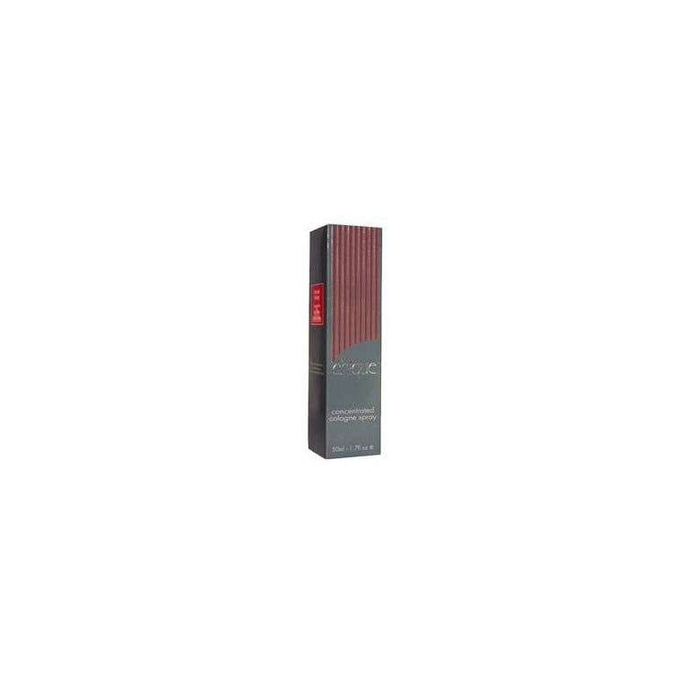 Chique 50ml Concentrated Cologne Spray.
