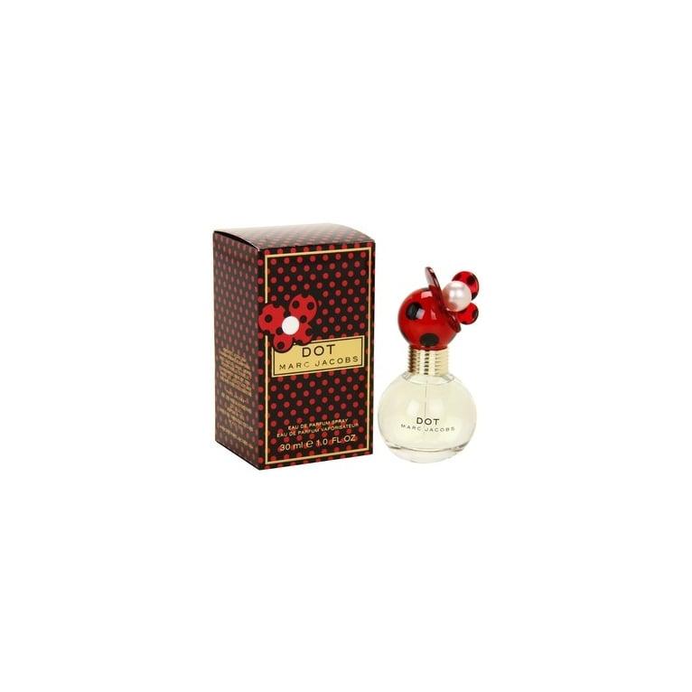 Marc Jacobs Dot - 30ml Eau De Parfum Spray.