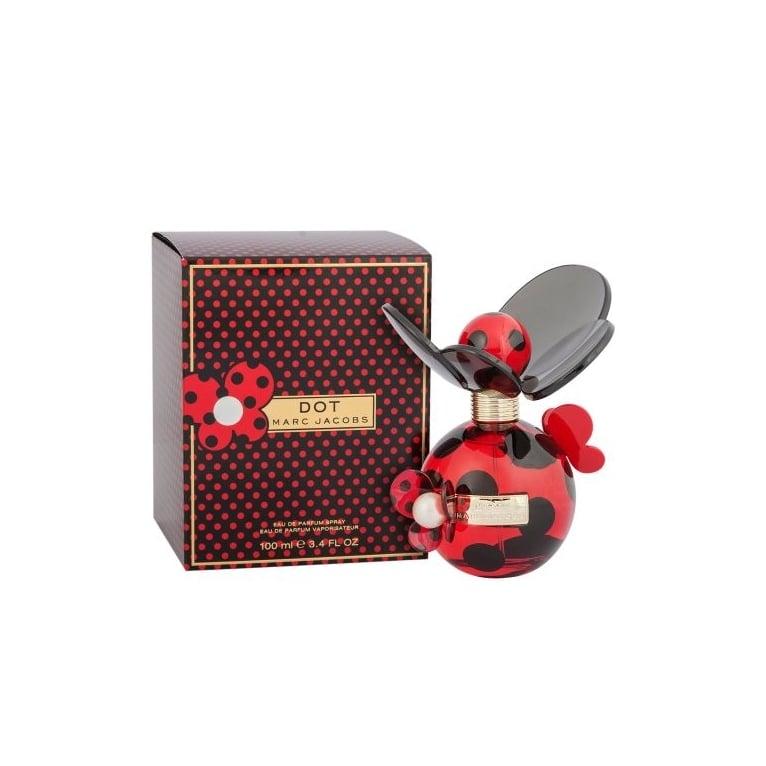 Marc Jacobs Dot - 50ml Eau De Parfum Spray.