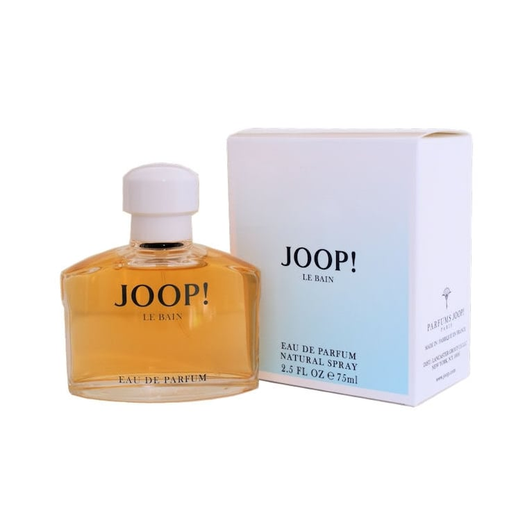 buy joop le bain 75ml eau de. Black Bedroom Furniture Sets. Home Design Ideas
