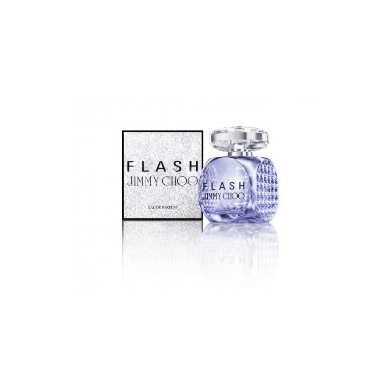 Jimmy Choo Flash - 100 ml Eau De Parfum Spray.