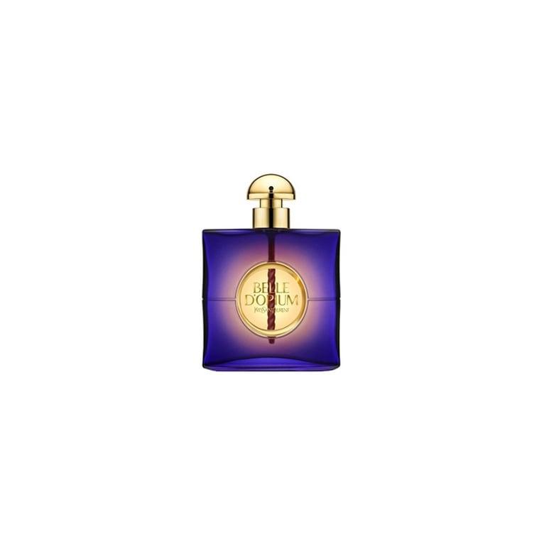 Yves Saint Laurent Belle D'Opium - 90ml Eau De Parfum Spray