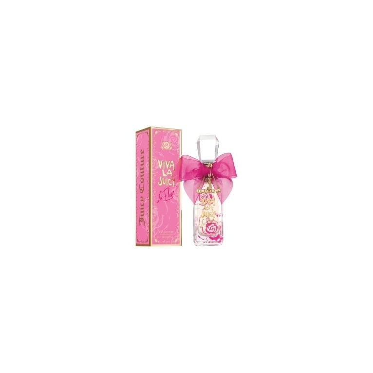 Juicy Couture Viva La Juicy La Fleur - 150ml Eau De Toilette Spray.