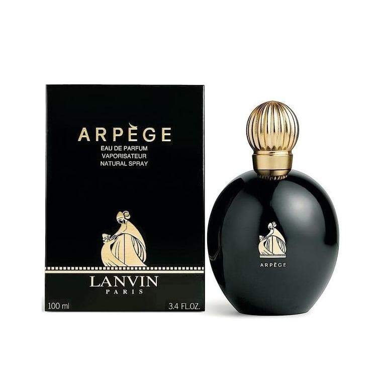 Lanvin Arpege - 30ml Eau De Parfum Spray