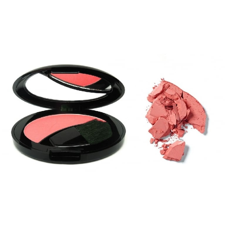 W7 Cosmetics Powder Blush - Tawny.