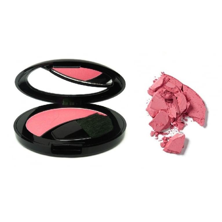 W7 Cosmetics Powder Blush - Rose.