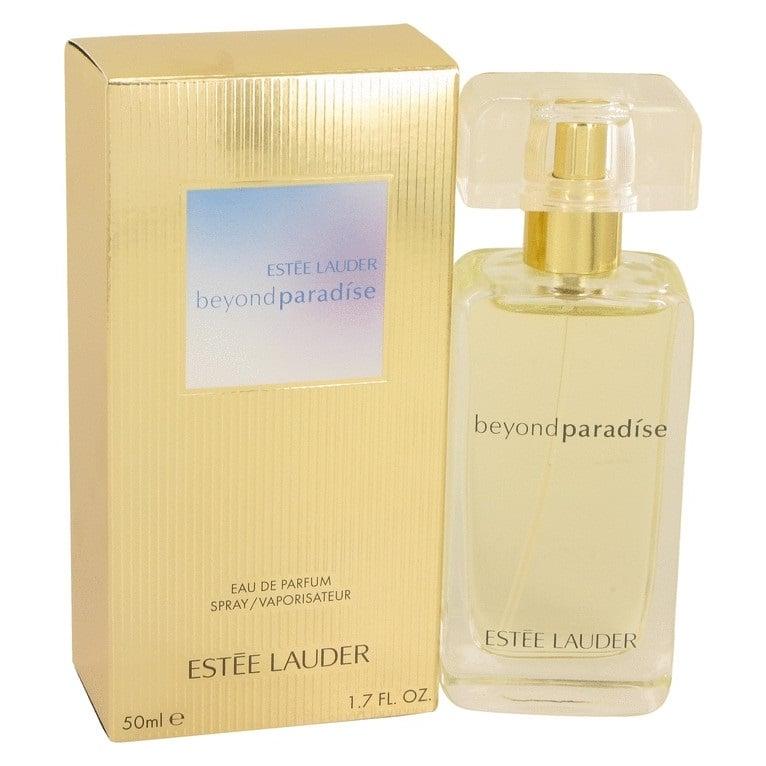 Estee Lauder Beyond Paradise - 50ml Eau De Parfum Spray.