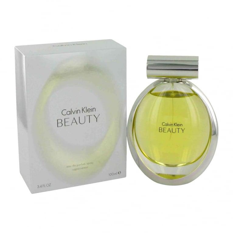 Calvin Klein Beauty - 100ml Eau De Parfum Spray